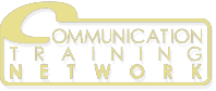 COMMUNICATION TRAINING NETWORK