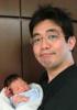 田中泰雅さん(赤ちゃんとお母さんを救う産婦人科医師)