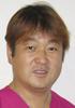 松浦 明さん 歯科医院経営