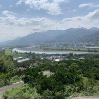 和歌山から機能するコミュニケーションを文化にする