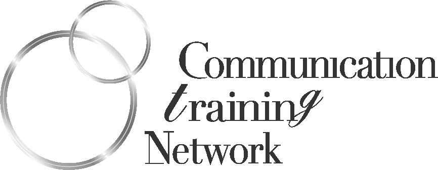 コミュニケーショントレーニングネットワーク®