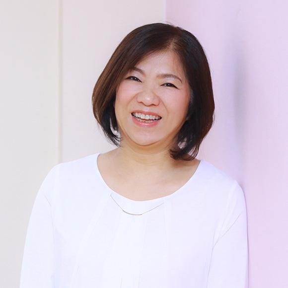 北海道主催者