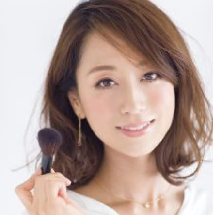 浅田 雅美さん